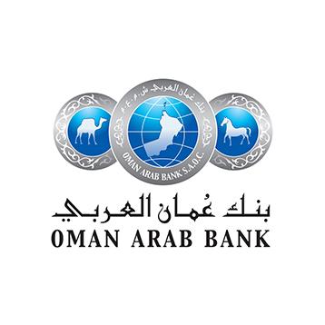 عمان العربي - اهم جهات التمويل والدعم في عُمان