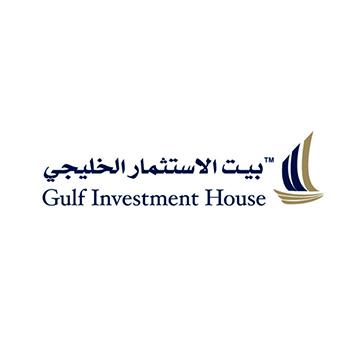 الاستثمار الخليجي - اهم جهات التمويل والدعم في الكويت
