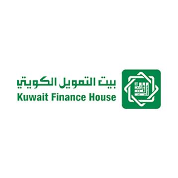التمويل الكويتي - اهم جهات التمويل والدعم في الكويت