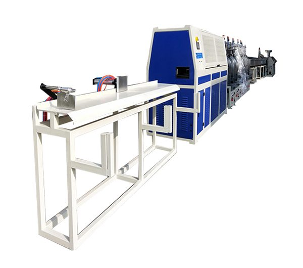خط إنتاج مصنع الأدوات المنزلية البلاستيكية
