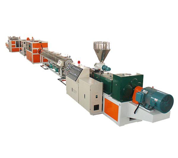 خط إنتاج مصنع تحميص وتجهيز المكسرات