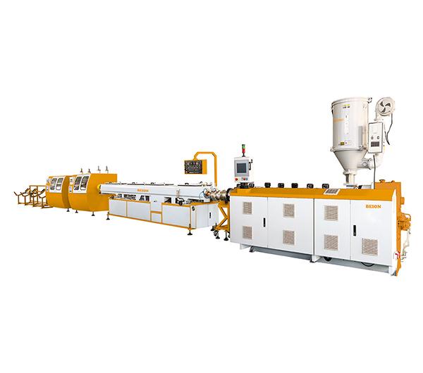 خط إنتاج مصنع المناديل الورقية