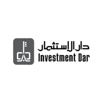 الاستثمار - اهم جهات التمويل والدعم في الكويت