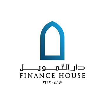 التمويل - أهم جهات التمويل والدعم في الإمارات