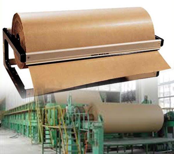 دراسة جدوى مشروع إنتاج ورق الكرافت باستثمار مليون و900 ألف دولار