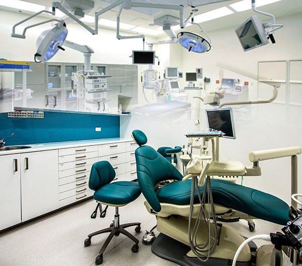 دراسة جدوى مشروع بيع وصيانة قطع غيار المعدات الطبية باستثمار 750ألف دولار