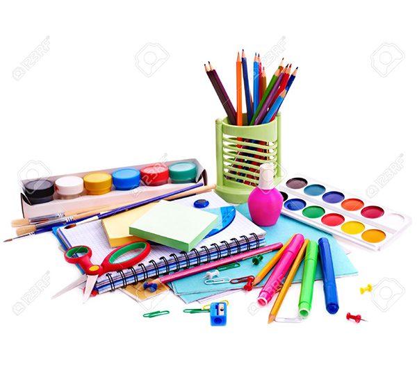 دراسة جدوى مشروع تصنيع الأدوات المدرسية من البلاستيك باستثمار3 مليون دولار