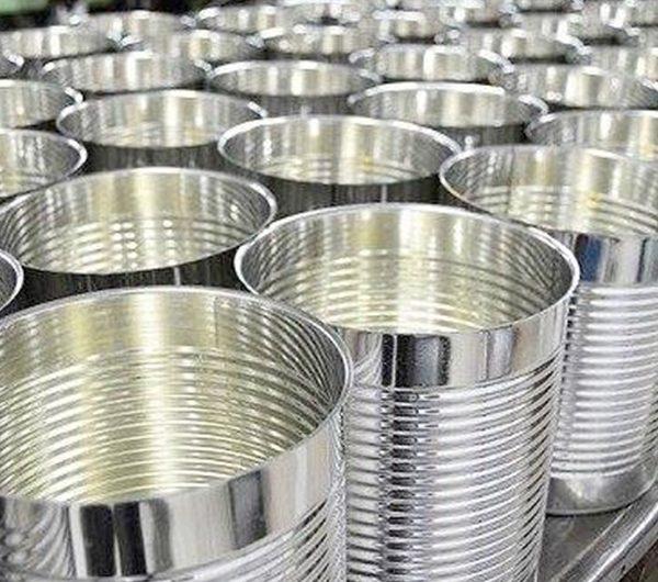 دراسة جدوى مصنع إعادة تدوير عبوات الألومنيوم باستثمار مليون و100ألف دولار