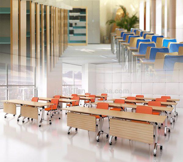 دراسة جدوى مصنع لإنتاج الأثاث المدرسي والمكاتب الخشبية باستثمار 500 ألف دولار
