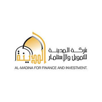 المدينة للتمويل والاستثمار - اهم جهات التمويل والدعم في الكويت