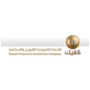 .jpg - اهم جهات التمويل والدعم في الكويت