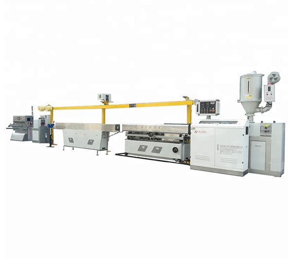 1 1 600x530 - خط إنتاج مصنع معجون الطماطم