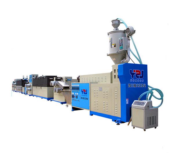 خط إنتاج مصنع الصابون السائل
