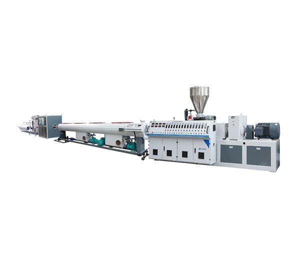 خط إنتاج مصنع الأكياس الورقية