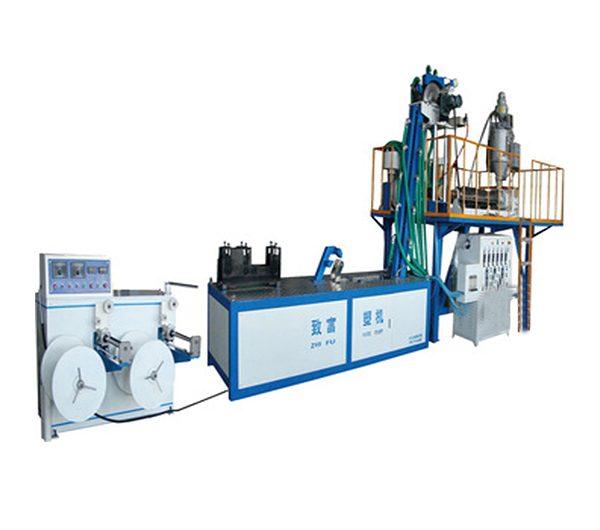 خط إنتاج مصنع تجهيز المشروبات الغازية