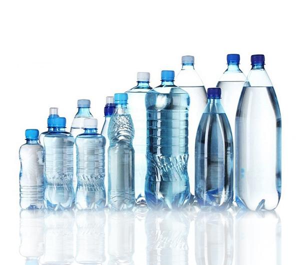 دراسة جدوى مصنع تشكيل العبوات البلاستيكية بتقنية التشكيل الحراري باستثمار 100 مليون دولار