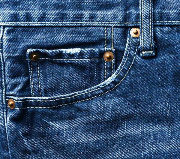 دراسة جدوى مصنع ملابس جينز باستثمار 20 مليون دولار