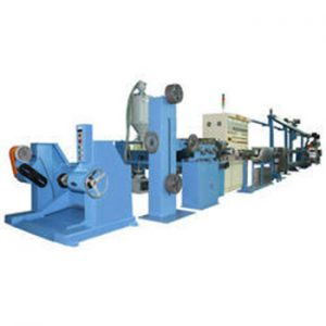 Agriculture Drip Irrigation PVC Layflat Hose Making.jpg 350x350 300x300 - نتيجة البحث