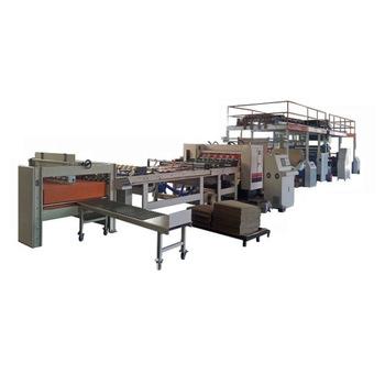 خط إنتاج آلة تكرير الزيوت المعدنية