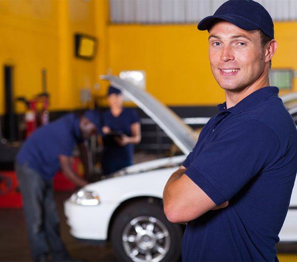 دراسة جدوى إنشاء وتشغيل ورشة سيارات باستثمار مليون و 300 ألف ريال