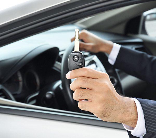 دراسة جدوى مشروع شركة تأجير سيارات باستثمار 2 مليون و300 ألف ريال