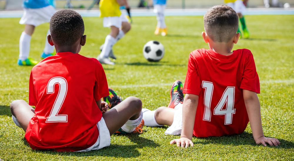 """دراسة جدوى أكاديمية كرة القدم من """"بناء"""" أفضل مكتب دراسات جدوى في الرياض"""