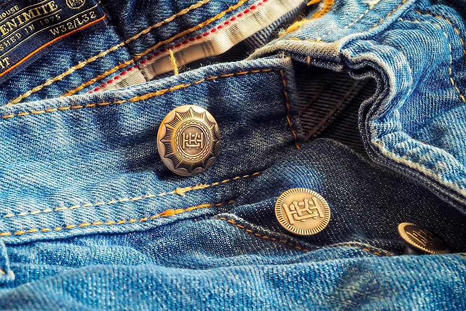 دراسة جدوى مصنع جينز من أفضل مكتب دراسات جدوى