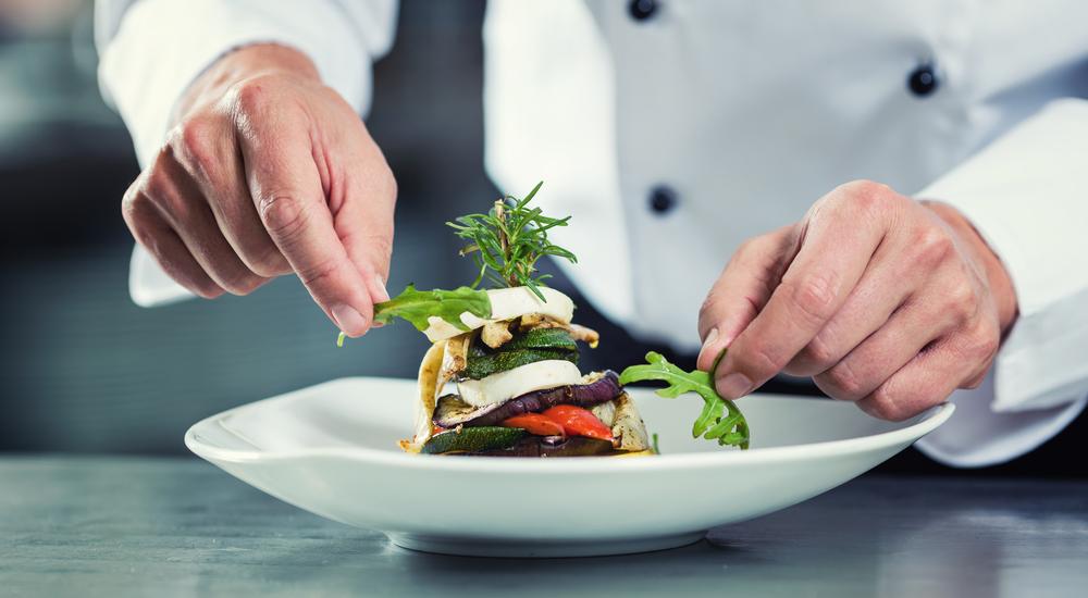 دراسة جدوى مشروع مطعم ناجح لاستثمار أموالك