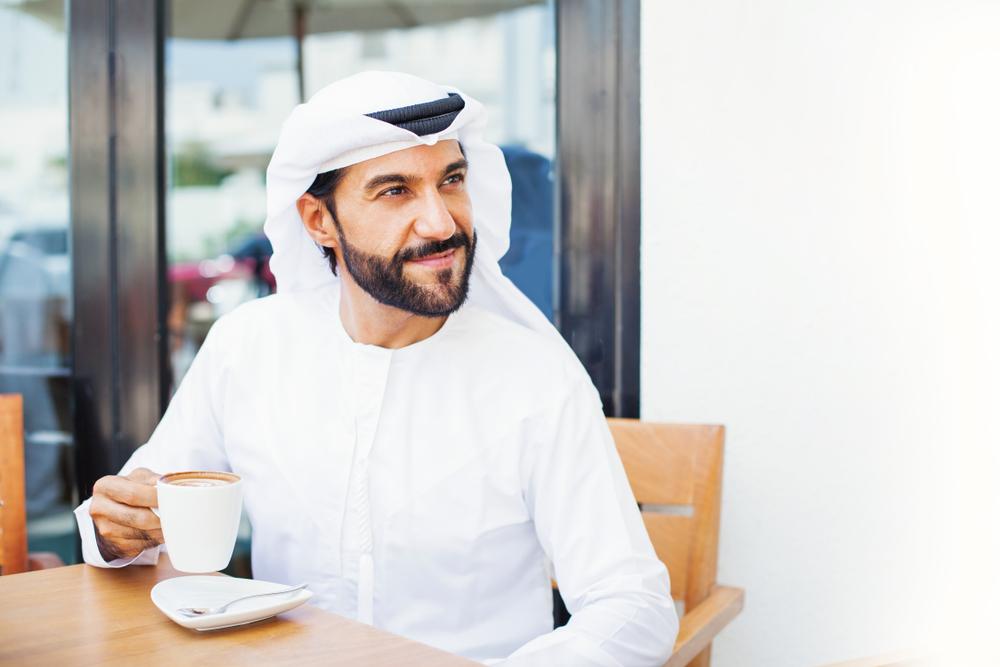 """""""بناء"""" أفضل مكتب دراسات جدوى في الدوحة؟"""