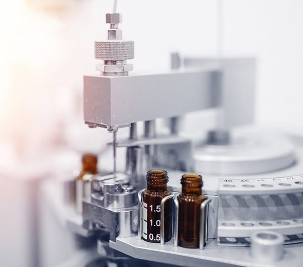 دراسة جدوى اقتصادية لمصنع أدوية