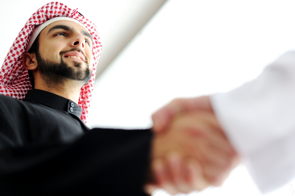 """لماذا تُعد """"بناء """" أفضل شركة دراسة جدوى في السعودية؟"""