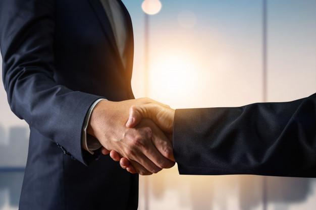 أفضل شركة دراسة جدوى في الإمارات تساعدك في الوقوف على أفضل الفرص الاستثمارية