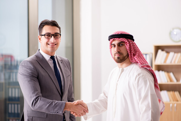 هل تبحث عن أفضل مكتب دراسة جدوى في الإمارات ؟