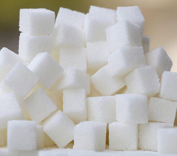 دراسة جدوى مشروع تعبئة سكر باستثمار 375 الف دولار