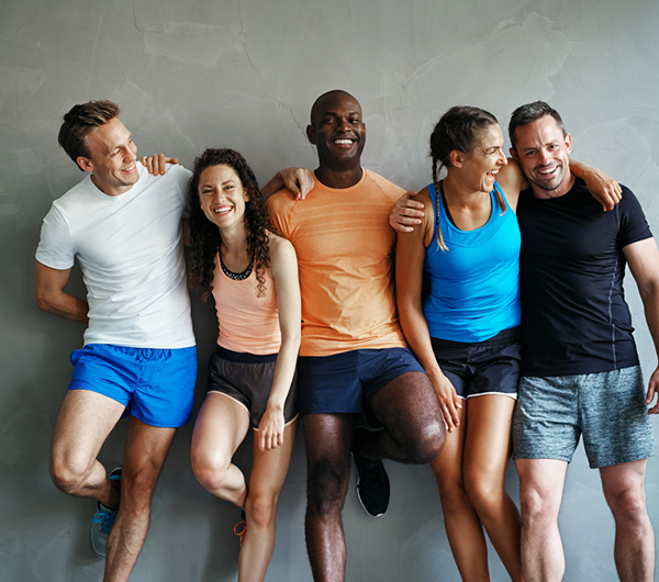 دراسة جدوى مصنع ملابس رياضية