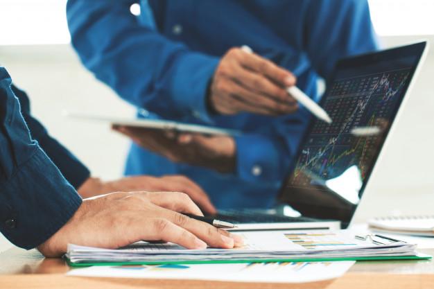 ما هي أهم الفرص الاستثمارية في جدة ؟