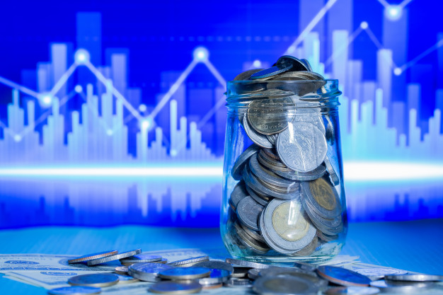 الفرص الاستثمارية في الدمام
