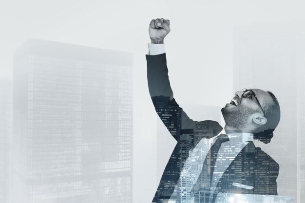 """""""بناء"""" أفضل شركة استشارات اقتصادية في الوطن العربي التي تساعدك على فهم السوق ومتطلباته، وبالتالي معرفة مدى استيعابه لمنتجات المشروع بجانب اختيار أفضل"""
