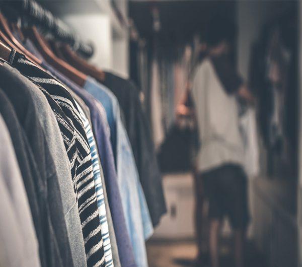 دراسة جدوى مشغل ملابس باستثمار 750 الف دولار