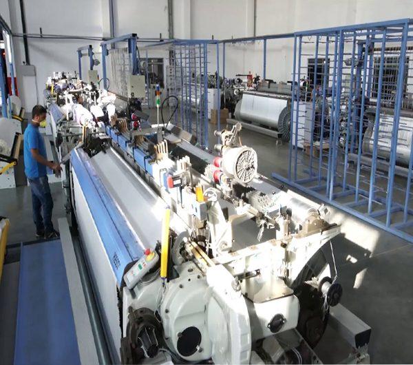 دراسة جدوى مصنع فيبر جلاس باستثمار 8,2 مليون دولار