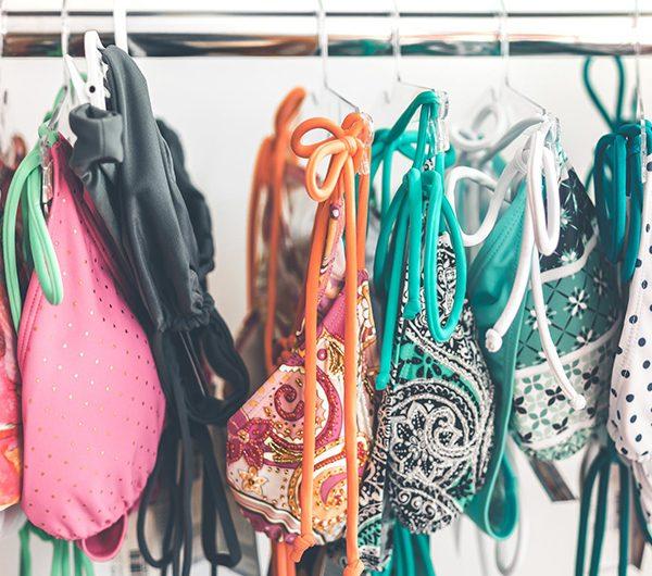 دراسة جدوى مصنع ملابس داخلية