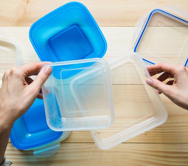 دراسة جدوى مصنع عبوات بلاستيك باستثمار 1.2 مليون دولار