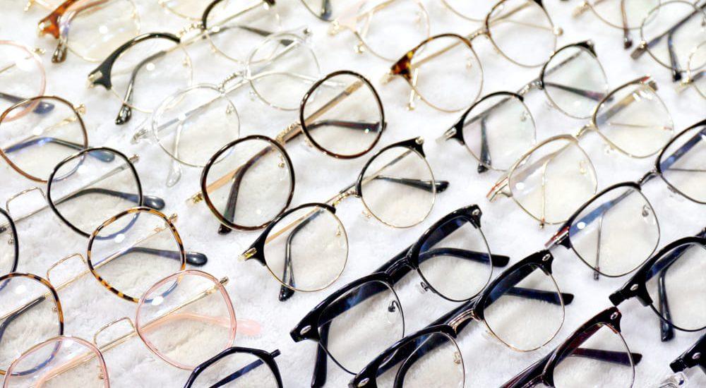 دراسة جدوى مصنع نظارات