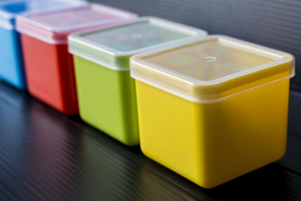 دراسة جدوى مشروع تصنيع العبوات البلاستيكية