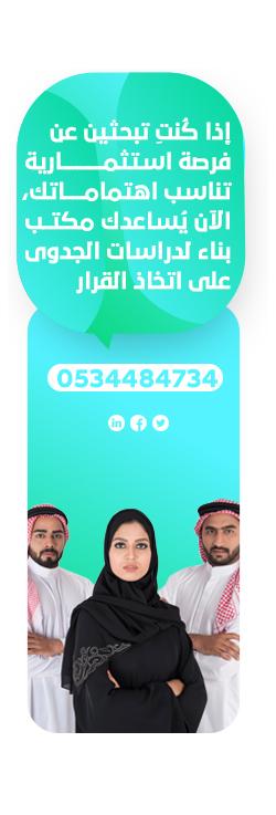 على افضل الفرص الاستثمارية في السعودية من بناء3 - هل تبحثين عن مشروع للنساء مربح ؟