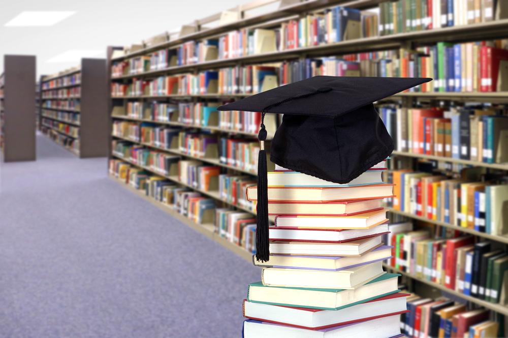 دراسة جدوى مكتبة قرطاسية