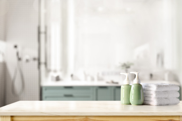دراسة جدوى مصنع صابون تواليت