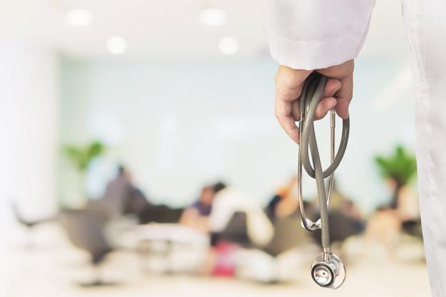 دراسة جدوى شركة مستلزمات طبية في السعودية