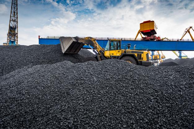دراسة جدوى مصنع لإنتاج الفحم المضغوط