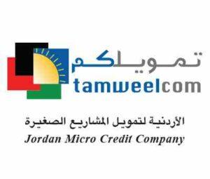 الأردنية لتمويل المشاريع الصغيرة 300x255 - أهم جهات التمويل والدعم في الأردن